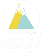 logo_greoliere_blanc